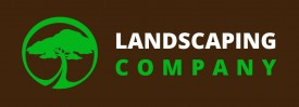 Landscaping Crowea - Landscaping Solutions