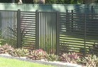 Crowea Gates fencing and screens 15