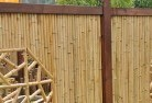 Crowea Gates fencing and screens 4
