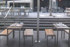 Crowea Outdoor furniture 16