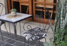 Crowea Outdoor furniture 24