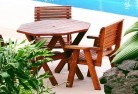 Crowea Outdoor furniture 32